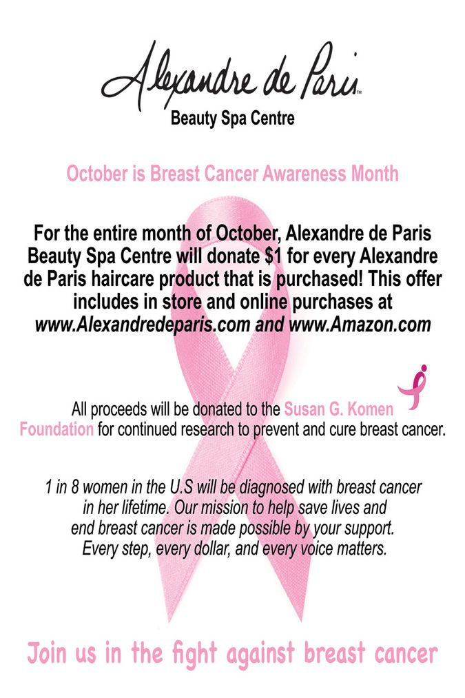 october-bca-month-promotion